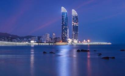 Conrad Xiamen opens to luxury travellers in China