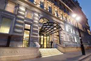ESPA Life at Corinthia London welcomes Vallati as new manager