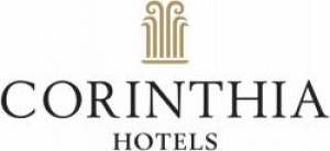 Corinthia London to become set for exhilarating immersive theatre experience