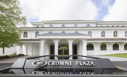 Crowne Plaza Gerrards Cross Hotel set for autumn opening