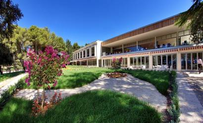 Pierre & Vacances welcomes Crvena Luka Hotel & Resort, Croatia, to portfolio