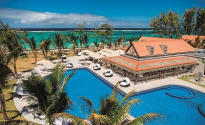 Maritim Hotels opens second property in Mauritius