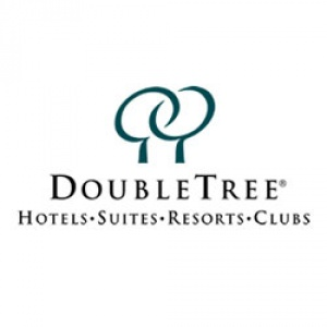 Africa Hotel Investment Forum 2012: Hilton expands DoubleTree offering with two new properties