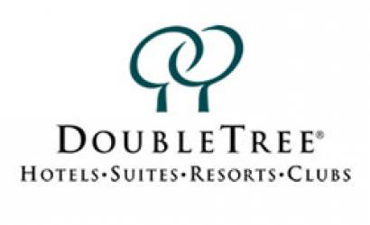 Doubletree by Hilton signs Hotel in Lincoln, UK