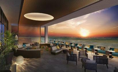 Dusit Thani set to bring new luxury property to Guam