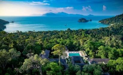 Datai Langkawi set to undergo overhaul from September 2017