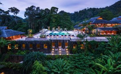 Datai Langkawi reopens in Malaysia following refurbishment