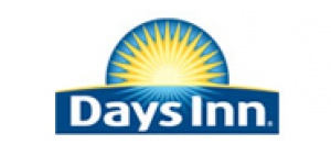 Days Inn launches first prototype in brand's 42-year history