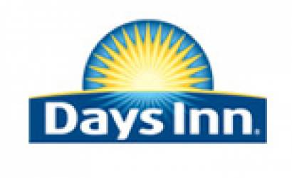 Days Inn set to make Saudi debut