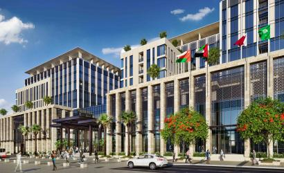 Wyndham to open three hotels in Deira, Dubai