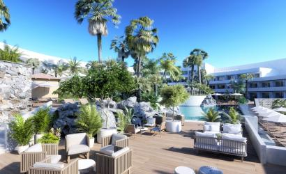 Dolce by Wyndham Sitges Barcelona to reopen in January