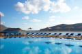 Domes of Elounda takes Autograph Collection into Greece