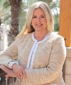 Greif returns to Dubai as Jumeirah recalibrates top team