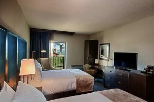 DoubleTree by Hilton Port Huron opens following $11m renovation