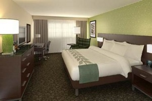 The Hotel Group celebrates grand opening of DoubleTree by Hilton in South Bend, Indiana