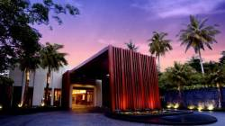 DoubleTree by Hilton moves into Thailand