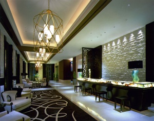 DoubleTree by Hilton opens in Japan
