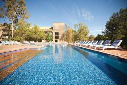 DoubleTree by Hilton expands in Australia