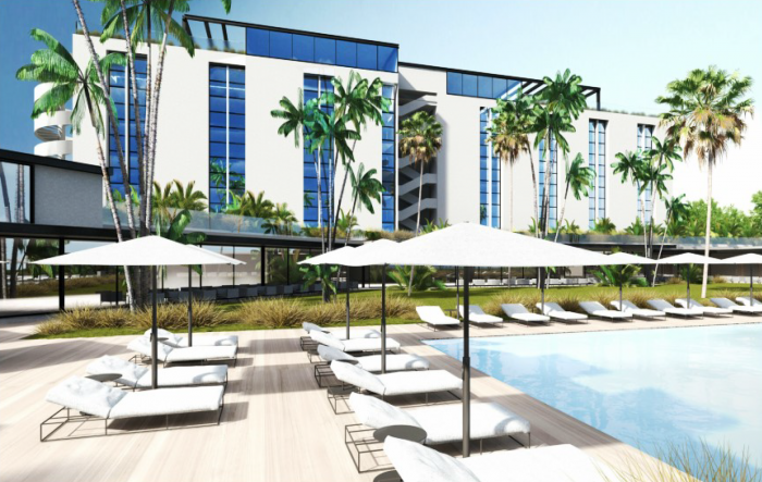 DoubleTree_by_Hilton_Douala_-_NS_2021-700x443.png