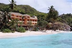 Hilton Worldwide expands DoubleTree brand in Seychelles