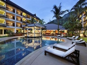 DoubleTree by Hilton continues global expansion in 2012