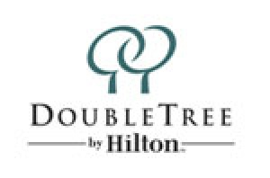 Historic Dundee Hotel reopens under DoubleTree by Hilton