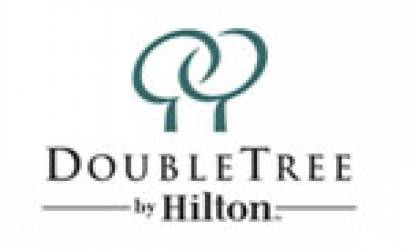 DoubleTree by Hilton Introduces Newest Hotel Destination in Gurgaon