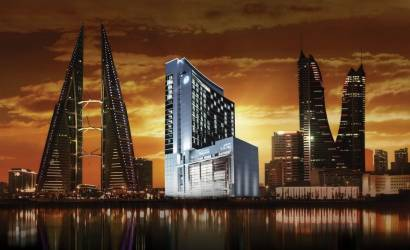 Downtown Rotana, Manama, opens in Bahrain