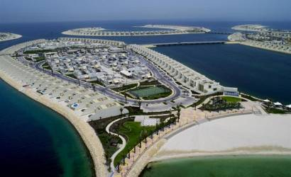 Minor Hotel Group unveils Anantara Durrat Al Bahrain Resort