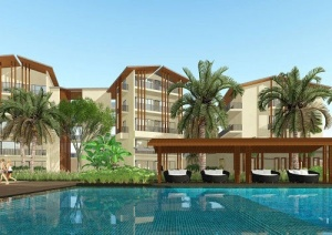Dusit International set to debut in Vietnam