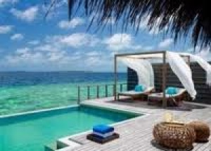 Dusit Thani Maldives appoints new GM