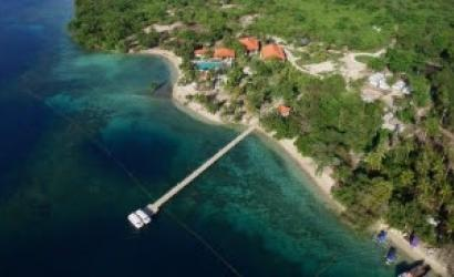 Dusit welcomes opening of Beach Club at Lubi Plantation Island, Philippines
