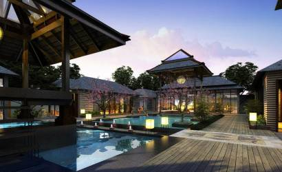 Dusit launches new luxury brand: Dusit Devarana