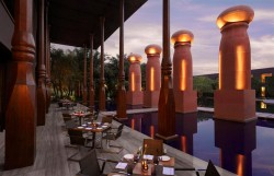 Dusit brings latest brand to market