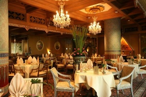 Dusit enters India with five new hotels