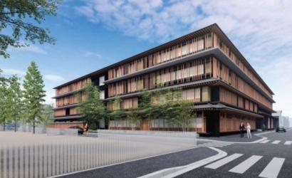 Dusit International signs new Japan property