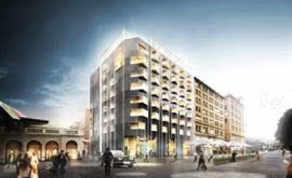 Barcelona to welcome Edition hotel in 2017 following Schrager deal