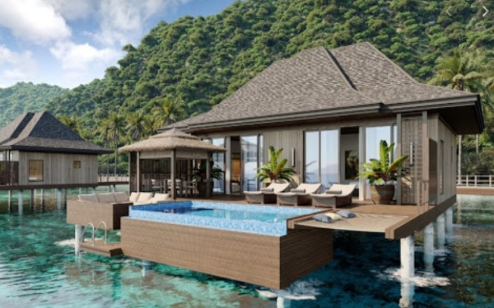 Pavilions Hotels signs new property in the Philippines