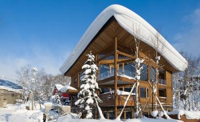 Elite Havens acquires Niseko Boutiques to boost ski options in Japan