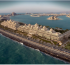 Emerald Palace Kempinski Dubai management to change hands