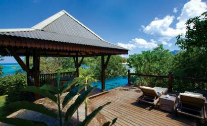 JA Resorts & Hotels prepares to open first overseas resort