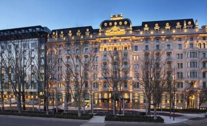 Breaking Travel News interview: Marco Olivieri, General Manager, Excelsior Hotel Gallia