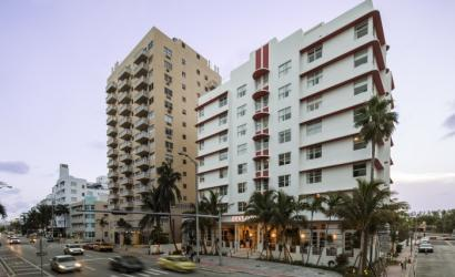 Generator goes global with Miami property