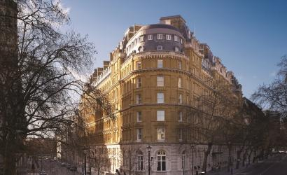 Corinthia Hotels unveils range of new suites across Europe