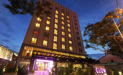 HotelREZ signs first APAC hotel
