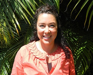 Claudine Flores joins Four Seasons Lanai as Director of Group Sales