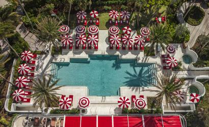Accor launches new partnership with Faena Group