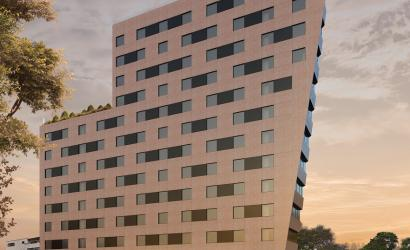 Fairfield by Marriott Lima Miraflores takes brand into Peru