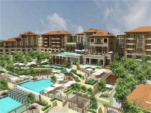Fairmont Hotels & Resorts adds second property in Zimbali, South Africa