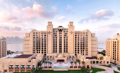Fairmont the Palm to welcome new yoga event later this month